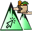 logo Iparla Click&Collect